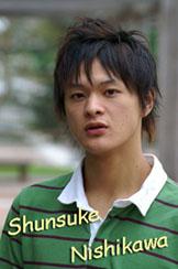 shun_blog_Title03.jpg